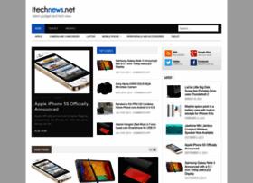 itechnews.net