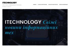 itechnology.org.ua