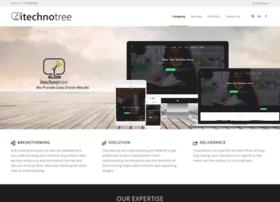 itechnotree.com