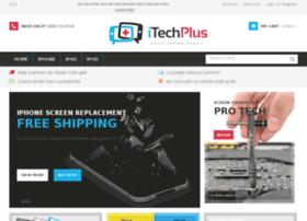 itechplus.com