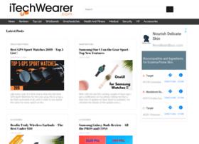 itechwearer.com