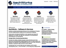 itechworks.de