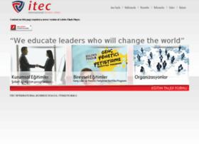 itecibs.com