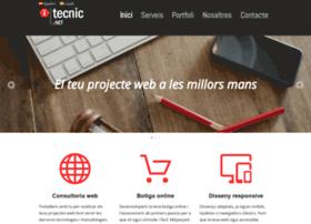 itecnic.net
