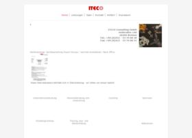 iteco-net.de