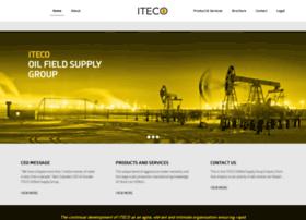 iteco-supply.com