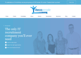 itecopeople.co.uk