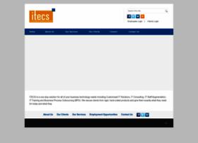 itecsus.com