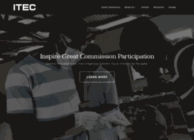 itecusa.org