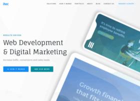 itecwebdesign.com