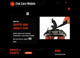 itekcare.net