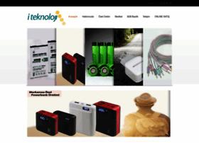 iteknoloji.com