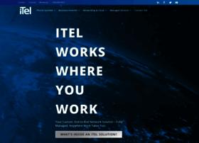itel.com