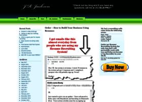 itelecommute.org