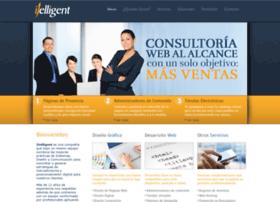 itelligent.com.mx