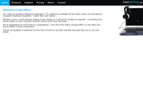 iteloffice.com