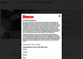 item24.de