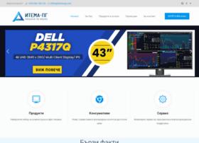 itema-pg.com