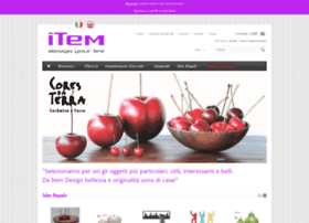 itemdesign.it