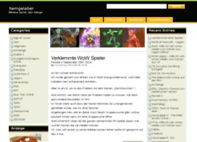 itemgelaber.net