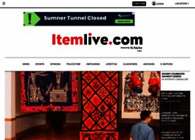itemlive.com