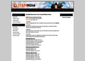 itemnow.com