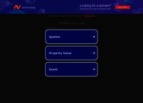 itemplater.com