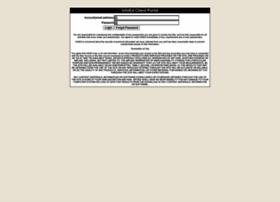 items.infoedglobal.com