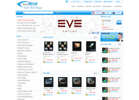 items4eve.com