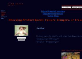 itemshock.com