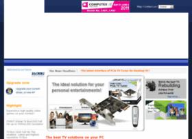 itemstech.com.tw