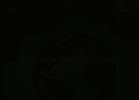 itene.com
