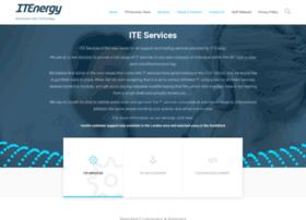 itenergy.net