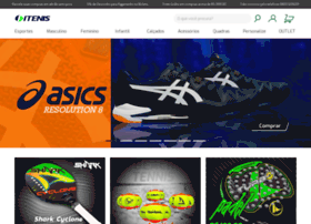 itenis.com.br
