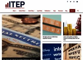 itep.org