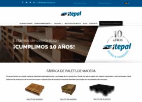 itepal.com