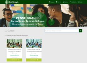 iterasys.com.br