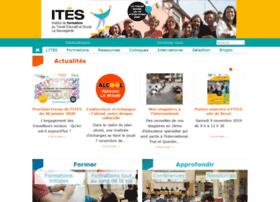 ites-formation.com