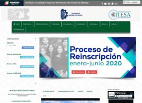itesa.edu.mx