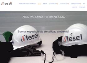 itesel.com
