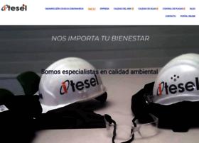 itesel.es