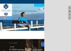 iteso.net