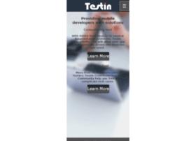 itestin.com