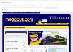 iteu.megabus.com