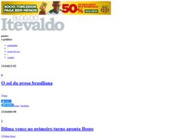 itevaldo.com