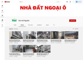 itex.com.vn