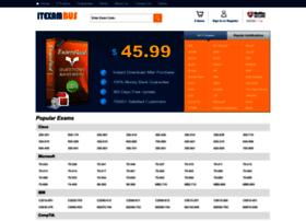 itexambus.com