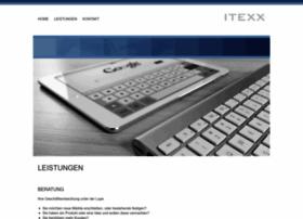itexx.de