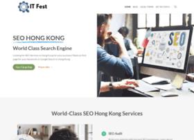 itfest.hk