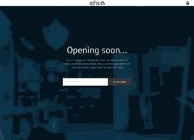 itfit.com